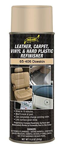 sm-arnold-65-406-leather-carpet-vinyl-hard-plastic-refinisher-doeskin-11-oz