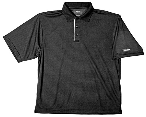 Reebok Playdry Polo Shirt