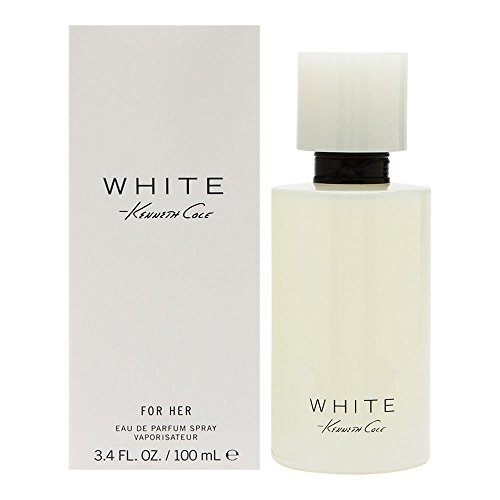 kenneth-cole-white-for-her-eau-de-parfum-spray-34-ounce