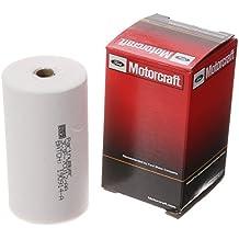 Motorcraft FT145 Automatic Transmission Filter Kit