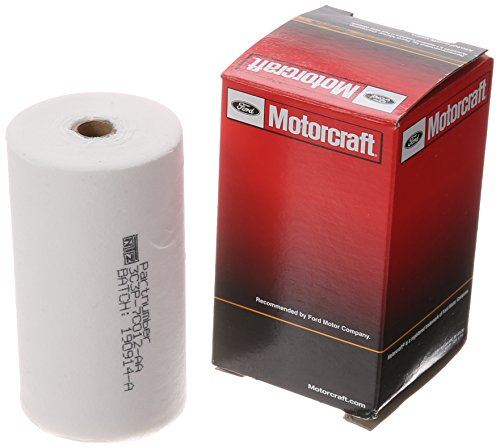 Ford Transmission (Motorcraft FT145 Automatic Transmission Filter Kit)