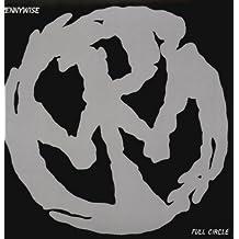 FULL CIRCLE [Vinyl]