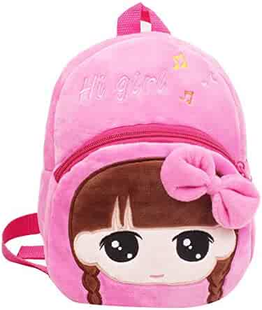 5b8a8ab7ddb9 Shopping Polyester - Blues - Kids' Backpacks - Backpacks - Luggage ...