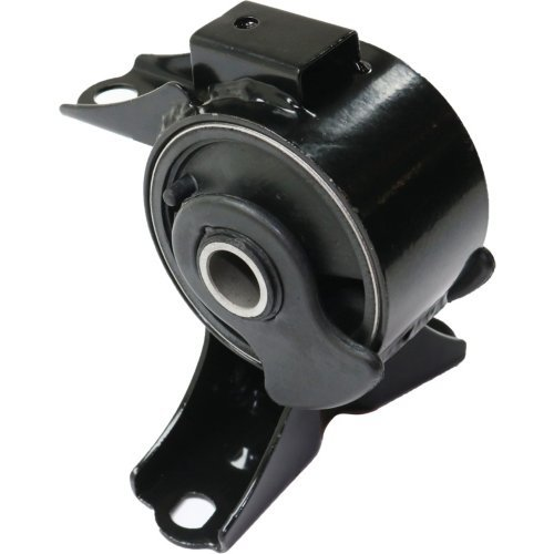 (Motor Mount for Odyssey 07-15 Front Right Side 6 Cyl 3.5L Eng.)