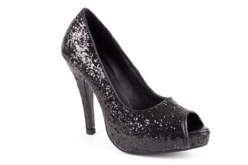 andres-machadoam239glitterwomens-black-glitter-peep-toe-pumpssmall-medium-and-big-sizes
