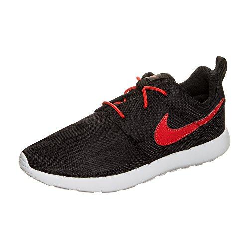 Nike Roshe One Sneaker Kinder