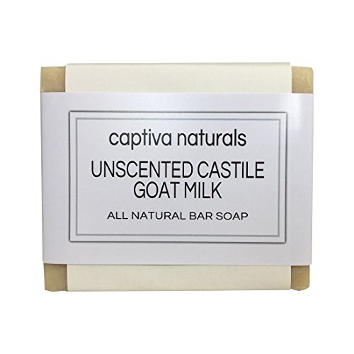 Other Bath & Body Supplies Bath & Body 4x Nubian Heritage Indian Hemp & Haitian Vetiver Soap Anti-inflammatory Health Orders Are Welcome.