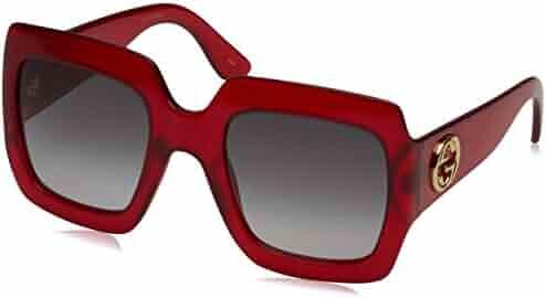 7e89d31cf2 Shopping Fair Trade - Gucci - Accessories - Contemporary   Designer ...