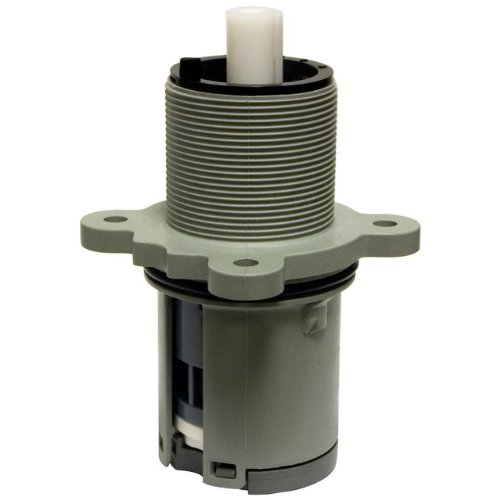 Pfister 9740420 Pressure Balanced Valve Cartridge Sub (Shower Faucet Cartridge)