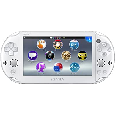 playstation-vita-wi-fi-white-pch