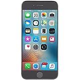 Apple iPhone 6 a1586 16GB CDMA Unlocked (Certified Refurbished)