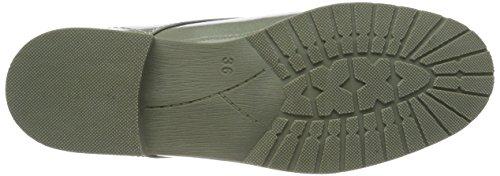 Verde Donna Pat Tozzi Mint Scarpe Stringate Marco 23203 Comb Oxford wfSqv14