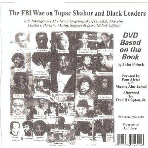the-fbi-war-on-tupac-shakur-and-black-leaders-la-guerra-del-fbi-contra-tupac-shakur-y-los-lideres-ne
