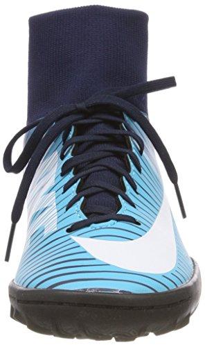 Nike Turf Victory Shoes DF VI MercurialX q7wSxB