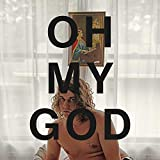Buy Kevin Morby / Oh My God New or Used via Amazon