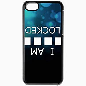 diy phone casePersonalized iphone 6 4.7 inch Cell phone Case/Cover Skin I Am Sherlocked Movies Tv Blackdiy phone case