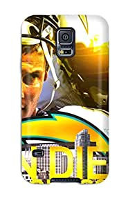 Nick Watson's Shop New Style 5063694K927662604 saniegohargers l NFL Sports & Colleges newest Samsung Galaxy S5 cases