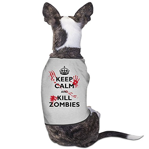 yrrown-keep-calm-and-kill-zombies-dog-coats
