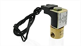 product image for AIR LIFT Universal Replacement Solenoid Valves #24636