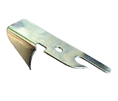Can and Beer Bottle Opener Tool (1) Pal Ed 2000