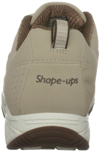 Ups Chaussures Blast Energy Shape tonifiantes Beige Stbr Skechers Ups femme Shape Xf 0x5UnwYq