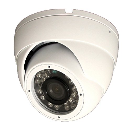 Buy 4 600 tvl dome camera