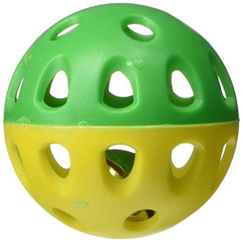 Cosmic Pet Socker Ball