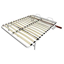 NEXT BED - Euro Murphy Beds - DIY Hardware Murphy Bed Frame - Queen