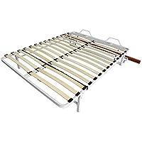 Murphy Bed Depot© Murphy Bed - NEXT BED - DIY Frame (Queen)