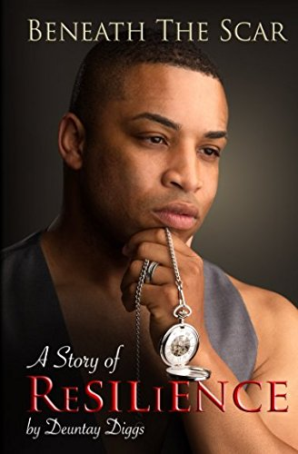 Beneath The Scar: A Story of Resilience