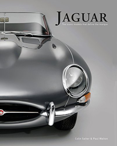 jaguar-the-iconic-models-that-define-the-marque