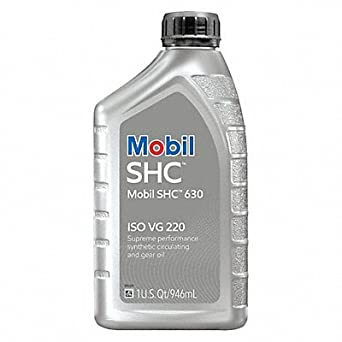 Mobil Shc 630 Download