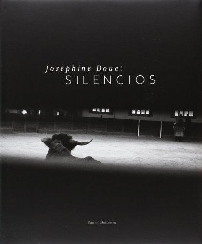Descargar Libro Silencios Josephine Douet