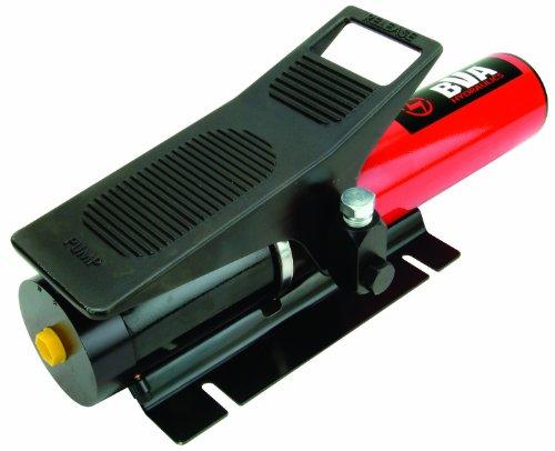BVA Hydraulics PA600 10000 PSI All Position Air Pump by BVA HYDRAULICS