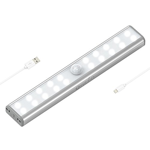 Rechargeable Led Light Stick