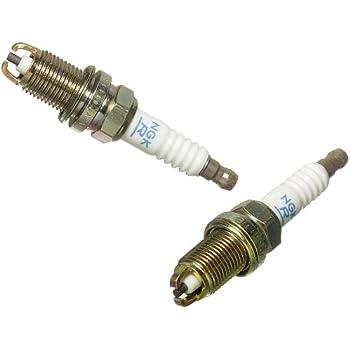 NGK Spark Plug Standard BKR5EKB-11