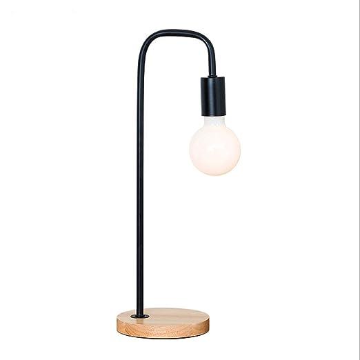 HS-01 Lámpara De Mesa , Lámpara De Escritorio Industrial ...