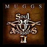 Presents Soul Assassins II