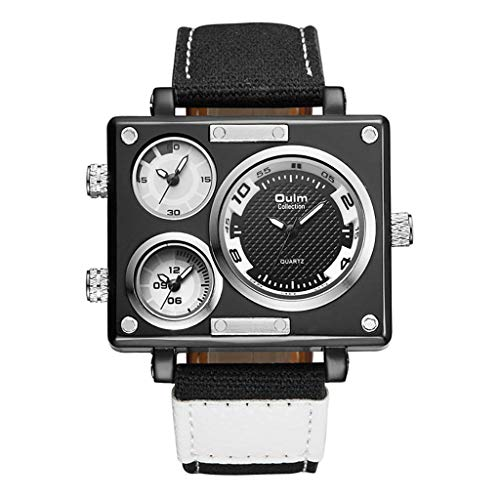 Redvive Top Fashion Classic Miltary Watch Top Brand Luxury Shipping Watch Men Wristwatch