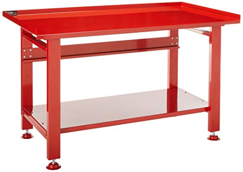 (Titan 21006 Workbench)