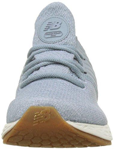 Balance Slate Cruz Damen Sneaker New Grau Decon 8FqTdCwnC