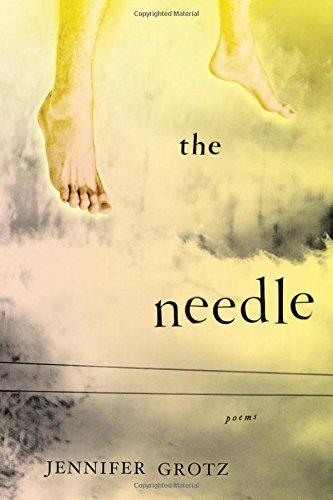 Image of The Needle