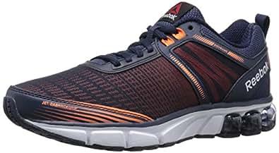 Reebok De Los Hombres Corriendo Chorro Dashride 2.0 Zapatos ppLSLbocDp