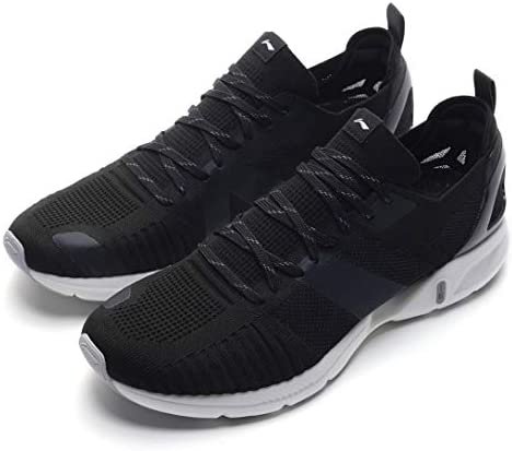 LI-NING Men s Running Shoe Cushion Breathable Sport Sneaker Casual Athletic Lightweight Speed Star Couple Shoes