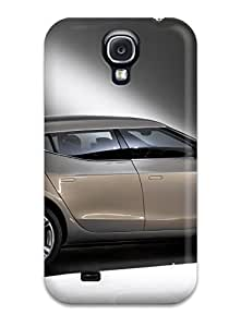 New Arrival Case Cover With OmpqrEF2634MLagO Design For Galaxy S4- Vehicles Car