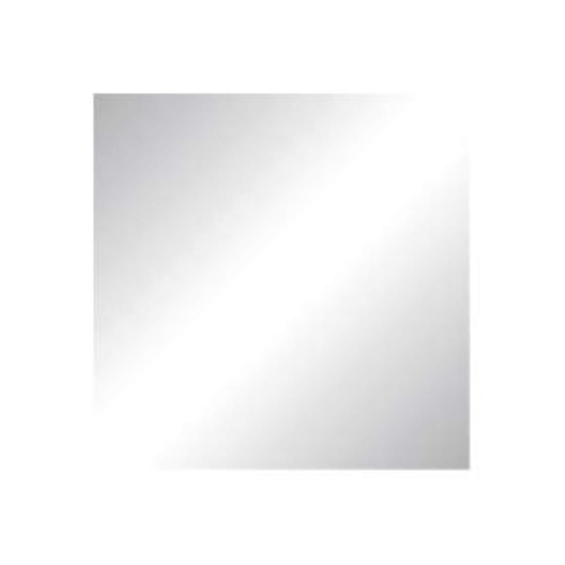 生活日用品 (業務用100セット) 単色おりがみ銀色 100枚 B262J-26 B074JP7SKW