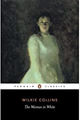 The Woman in White (Penguin Classics) Paperback