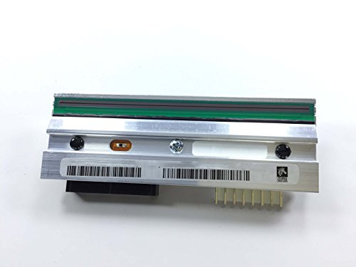 Genuine Zebra Technologies Printhead P1053360-018 203dpi for Printer 105SLPlus Zebra 203 Dpi Printhead