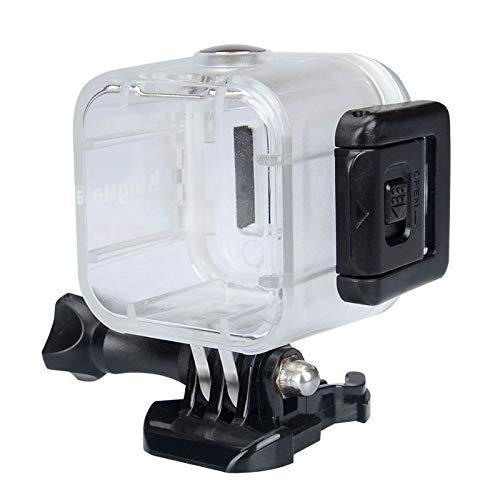 Amazon.com: KingMa Underwater Diving Housing Case + Selfie ...