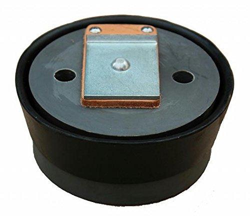 手押しポンプピストン部 プラスチック玉 サイズ32 B00P9XV4JY